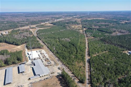 Photo of 00 MS-42-Archie Smith Rd., Hattiesburg, MS 39402 (MLS # 126383)