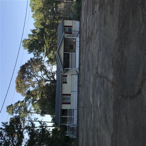 Photo of 585 Pickwick Rd., Foxworth, MS 39483 (MLS # 124384)