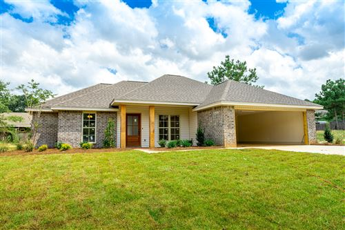 Photo of 24 Price Ln., Sumrall, MS 39482 (MLS # 126384)