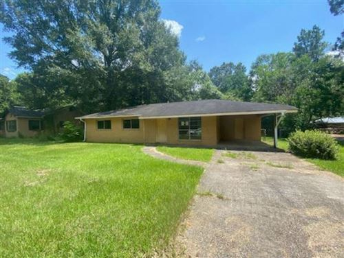 Photo of 411 SUNSET Dr., Columbia, MS 39429 (MLS # 126390)