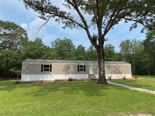 Photo of 25 Marvin Hand Rd., Purvis, MS 39475 (MLS # 126394)