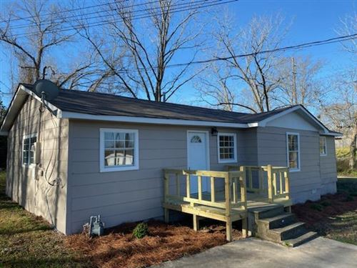 Photo of 59 New York Ave., Sumrall, MS 39482 (MLS # 124417)