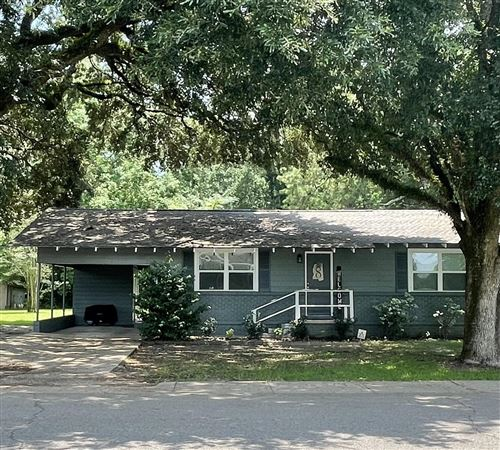Photo of 115 Ford Dr., Petal, MS 39465 (MLS # 126422)