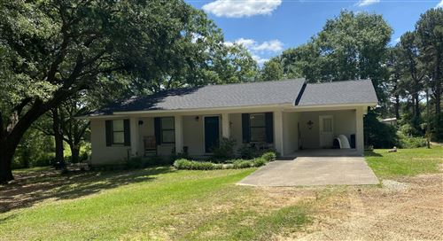 Photo of 26 Doc Johnson Rd., Purvis, MS 39475 (MLS # 125437)
