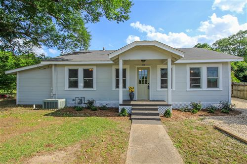 Photo of 143 W 4th Ave., Petal, MS 39465 (MLS # 125441)