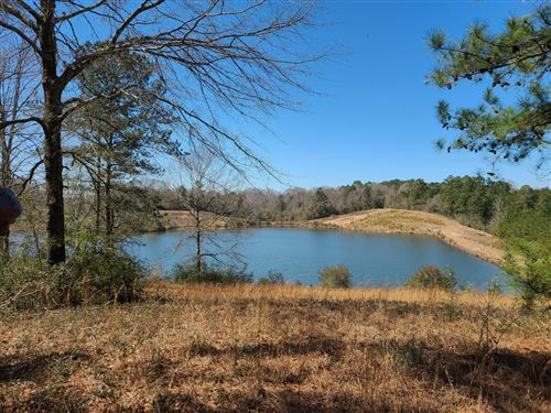 Photo of 0 Waters Rd., Moselle, MS 39459 (MLS # 124499)