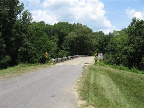 Photo of 00 Three Mile Stretch Rd., Ellisville, MS 39437 (MLS # 123505)