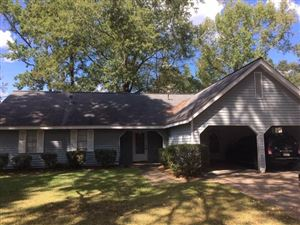 Photo of 1907 Choctaw St., Hattiesburg, MS 39401 (MLS # 119522)
