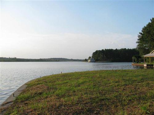 Photo of 13 Deep Water Pt Big Bay Lake, Lumberton, MS 39455 (MLS # 126527)