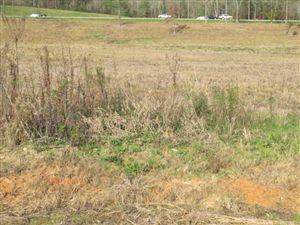 Photo of 119 Joan Drive, Ellisville, MS 39437 (MLS # 91536)