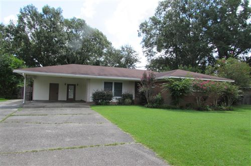 Photo of 1620 Orchard Dr., Columbia, MS 39429 (MLS # 126553)
