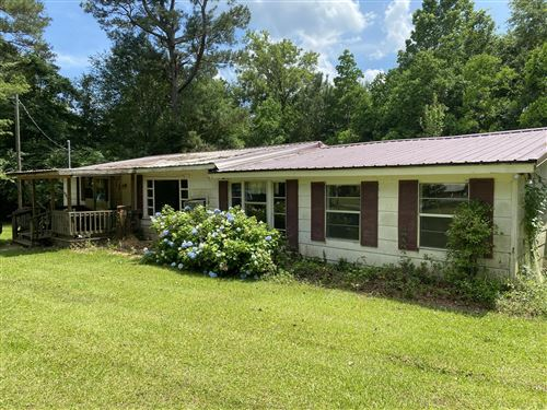 Photo of 280 Township Rd., Laurel, MS 39443 (MLS # 126555)