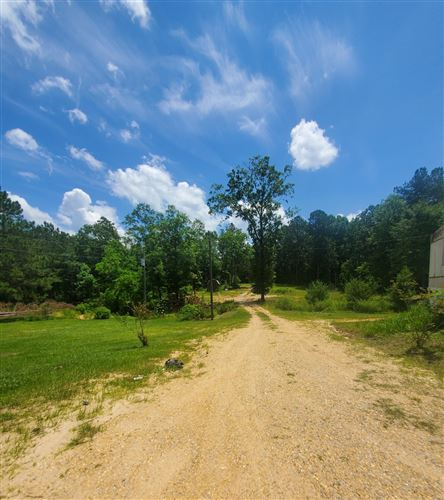 Photo of 1050 Cold Springs Rd., Collins, MS 39428 (MLS # 125556)