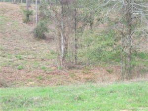 Photo of 11 Josie Drive, Ellisville, MS 39437 (MLS # 91559)