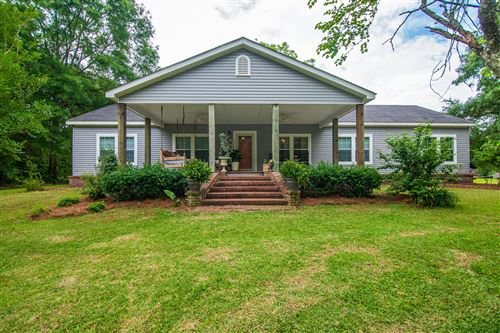 Photo of 133 Phillips Rd., Sumrall, MS 39482 (MLS # 125561)