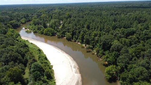 Photo of 0 Old River Rd., Moselle, MS 39459 (MLS # 126613)