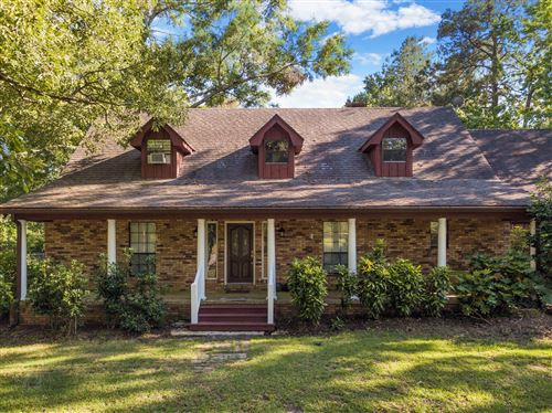 Photo of 19 Masters Ln., Sumrall, MS 39482 (MLS # 125618)