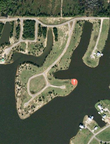Photo of Lot#15 Painted Arrow Point, Lumberton, MS 39455 (MLS # 122630)