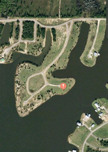 Photo of Lot#18 Painted Arrow Point, Lumberton, MS 39455 (MLS # 122633)