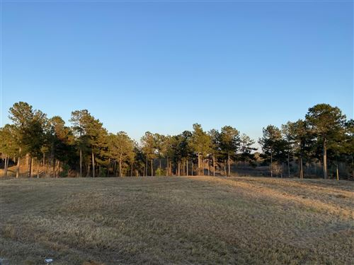 Photo of 96 Joan Dr., Ellisville, MS 39437 (MLS # 123634)