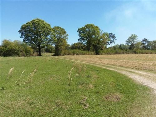 Photo of 00 Rufus Lee Rd., Picayune, MS 39466 (MLS # 121635)