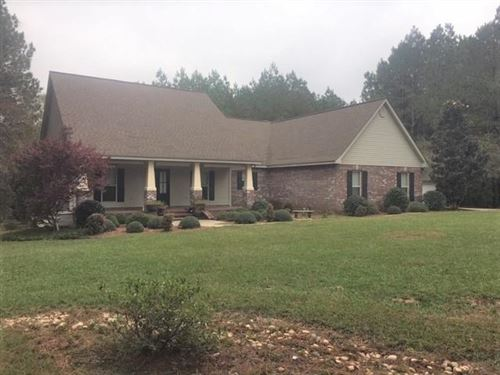 Photo of 20 Pine Ridge Cove, Ellisville, MS 39437 (MLS # 123635)