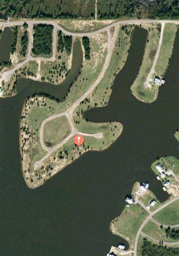Photo of Lot#21 Painted Arrow Point, Lumberton, MS 39455 (MLS # 122636)