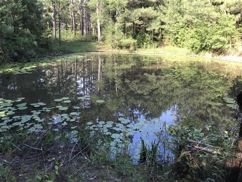 Photo of 0 E Hill Rd., Purvis, MS 39475 (MLS # 125636)