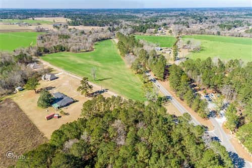 Photo of 00 Military Rd., Sumrall, MS 39482 (MLS # 126640)