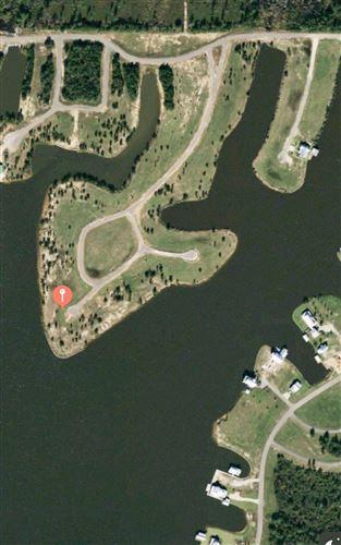 Photo of Lot#27 Painted Arrow Point, Lumberton, MS 39455 (MLS # 122642)