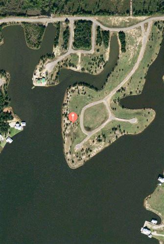 Photo of Lot#31 Painted Arrow Point, Lumberton, MS 39455 (MLS # 122646)