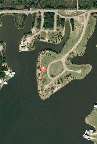 Photo of Lot#32 Painted Arrow Point, Lumberton, MS 39455 (MLS # 122647)