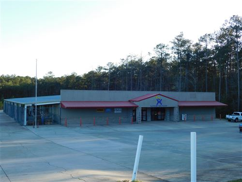Photo of 923 MS-42, Sumrall, MS 39482 (MLS # 125647)
