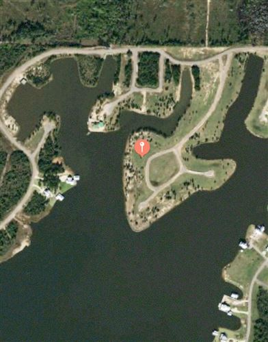 Photo of Lot#33 Painted Arrow Point, Lumberton, MS 39455 (MLS # 122649)