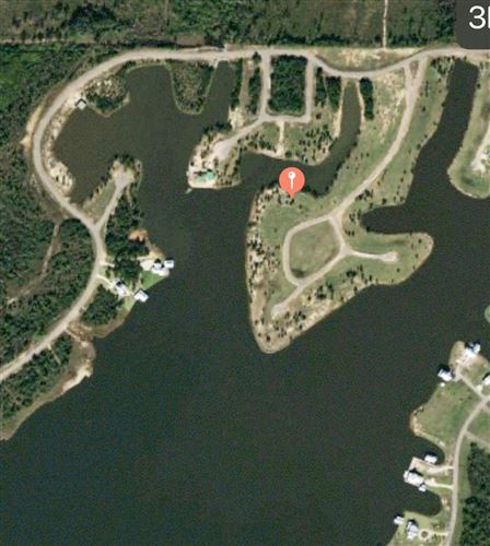Photo of Lot#34 Painted Arrow Point, Lumberton, MS 39455 (MLS # 122650)