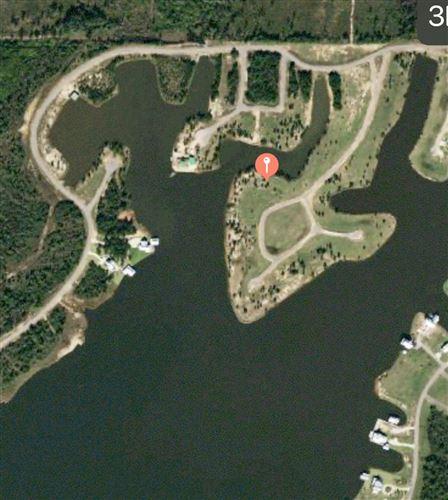 Photo of Lot#35 Painted Arrow Point, Lumberton, MS 39455 (MLS # 122651)