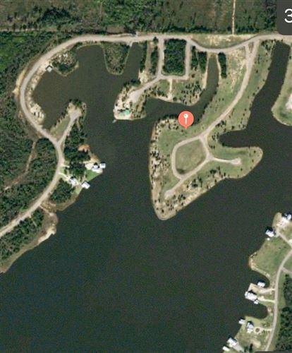 Photo of Lot#36 Painted Arrow Point, Lumberton, MS 39455 (MLS # 122652)