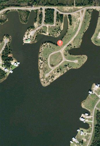 Photo of Lot#37 Painted Arrow Point, Lumberton, MS 39455 (MLS # 122653)