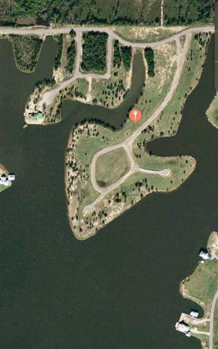 Photo of Lot#38 Painted Arrow Point, Lumberton, MS 39455 (MLS # 122654)