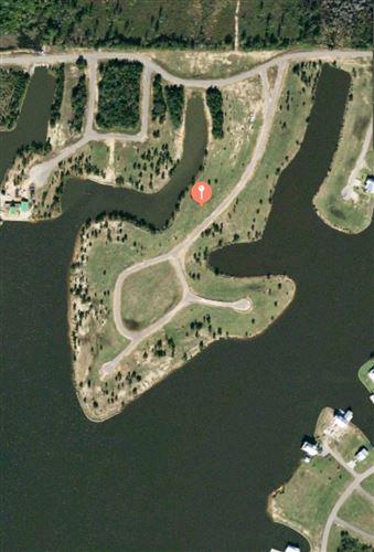 Photo of Lot#39 Painted Arrow Point, Lumberton, MS 39455 (MLS # 122655)