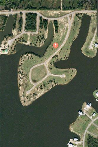 Photo of Lot#40 Painted Arrow Point, Lumberton, MS 39455 (MLS # 122656)