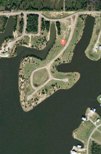 Photo of Lot#41 Painted Arrow Point, Lumberton, MS 39455 (MLS # 122657)