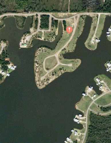 Photo of Lot#42 Painted Arrow Point, Lumberton, MS 39455 (MLS # 122658)