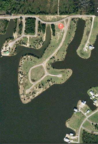 Photo of Lot#43 Painted Arrow Point, Lumberton, MS 39455 (MLS # 122659)