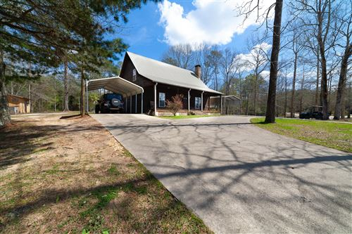 Photo of 86 Dome House Rd, Laurel, MS 39443 (MLS # 124662)