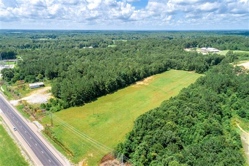 Photo of 5.87 Acres MOL Hwy 49, Collins, MS 39428 (MLS # 126682)