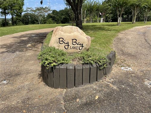 Photo of Lot 33B W Bay Dr., Lumberton, MS 39455 (MLS # 126684)