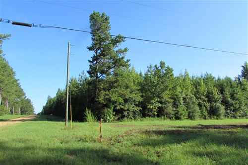 Photo of 0000 Lampton Hilltop Rd., Columbia, MS 39429 (MLS # 126738)