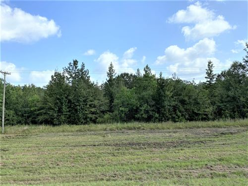 Photo of 00 Hwy 590, Ellisville, MS 39437 (MLS # 122754)
