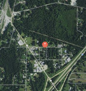 Photo of 117 Roy St., Picayune, MS 39463 (MLS # 115767)